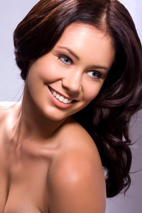 Miss Australia 161