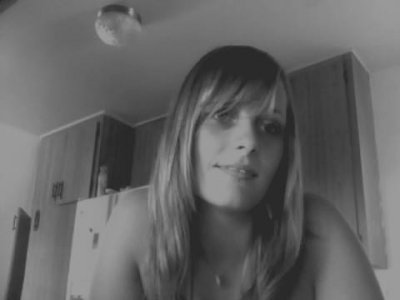 Mariah Yeater