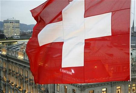 Switzerland is known for its invention of the Swiss Army knife and its chocolate, but the country is actually a great place from investment point of view. It claims a GDP per capita of 46,424 and a population of 7.86 million. The Swiss economy is mainly