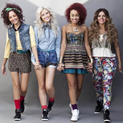 Little Mix 81