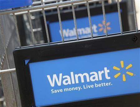 Walmart Christmas Hours