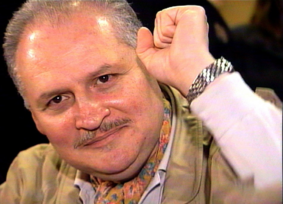Carlos the Jackal on trial for 1974 Paris attack