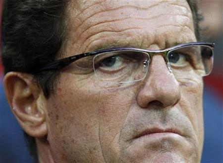 Unconfirmed reports suggest that if the ban is not reduced Fabio Capello may drop Wayne Rooney out of his Euro 2012 squad but it appears the Italian manager has privately told the striker he will go to Euro 2012.