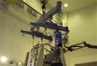 Russia Continue to Bungle Space Programme: Mars-bound Craft Loses Way Minutes After Launch