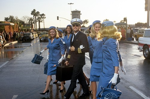 4. Catch Me If You Can (2002)