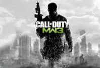 Call of Duty Modern Warfare vs Battlefield 3: Can the New Modern Warfare Beat Battlefield?