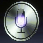 Siri is now available on iPad 2