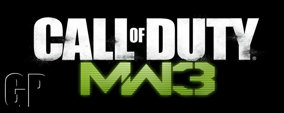 Call of Duty Beats Battlefield 3 Week One Sales in Opening Day