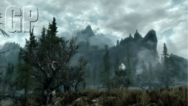 'Skyrim' DLC Release Date: Fan Recreates 'Elder Scrolls' World In Viral Parody