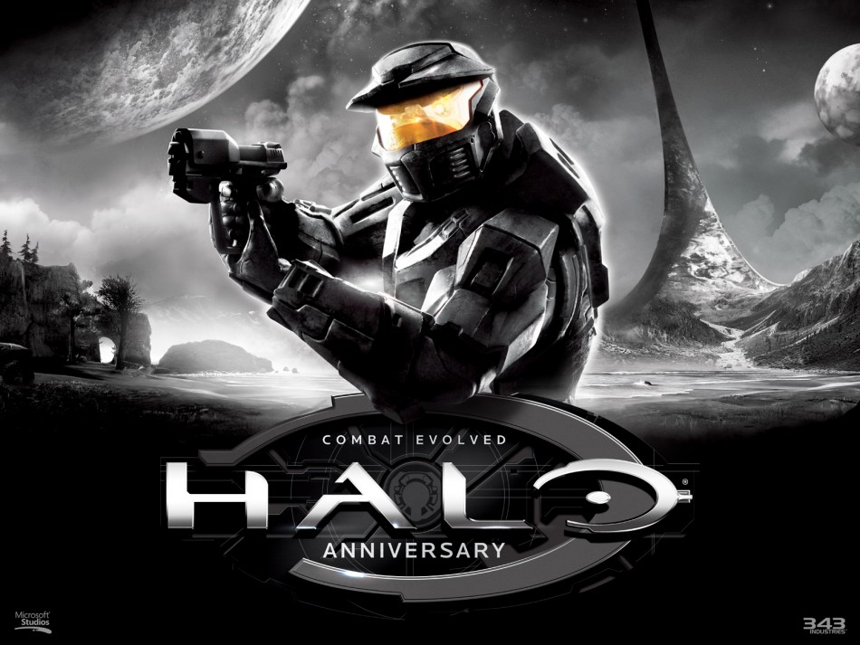 Halo Returns Review