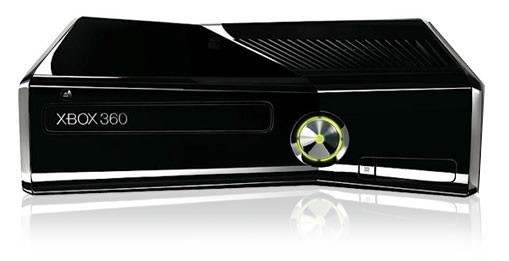 Microsoft Dismiss Xbox 360 Cloud Gaming Rumours