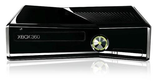 Microsoft Dismiss Xbox 360 Cloud Gaming Rumours