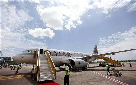 Doha-based airline carrier Qatar Airways has launched a massive three-day global sale of attractive fares to more than 100 global destinations, including Australia.