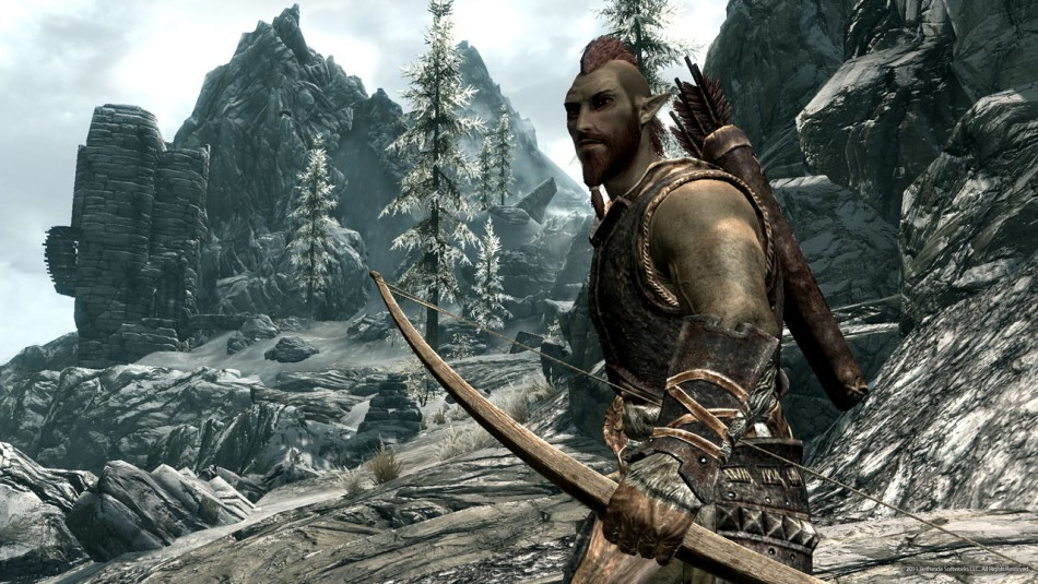 'Skyrim' DLC Release Date: Could 'Surprises' Include New Mods? 'Radical Overhaul' To Come [VIDEO]