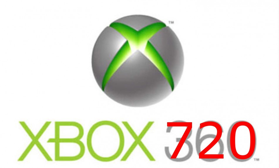 Xbox 720 Set for 2012 Release, Evidence Suggests
