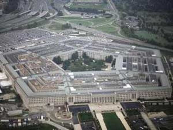 The U.S. military has warned that it reserves the right to retaliate with military force if come under cyberattacks and has begun a legal framework to cover offensive operations.