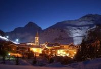 Val d\'Isere
