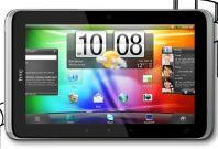 HTC to Release Quad-Core 'Quattro' iPad-Killer Tech Site Reports
