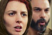 An Iranain film 'A Separation'