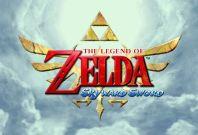 UK Games Chart 21, Nov.: Zelda Fails to Dethrone Modern Warfare 3