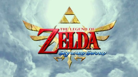 UK Games Chart 21, Nov.: Zelda Fails to Dethrone Modern Warfare 3