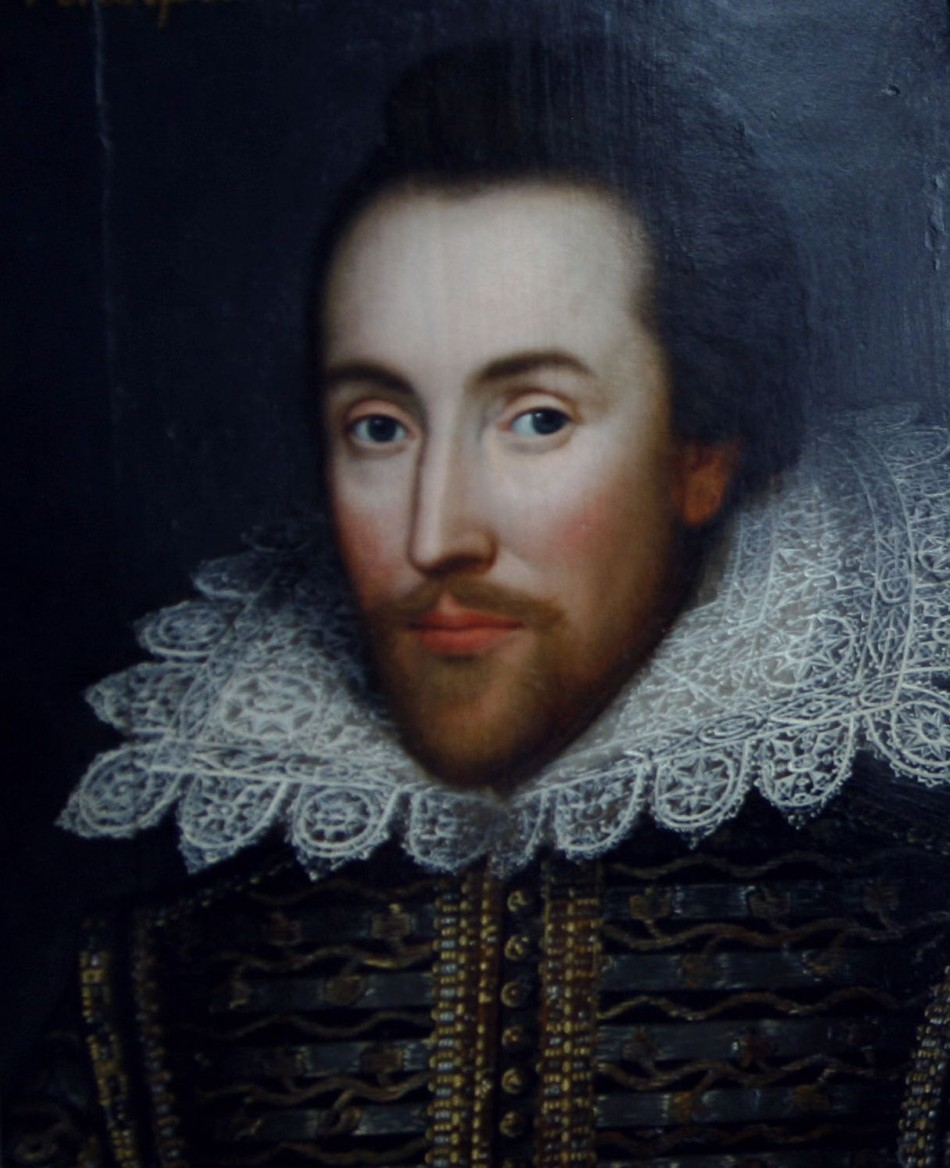 The traces of masculinity in macbeth by william shakespeare