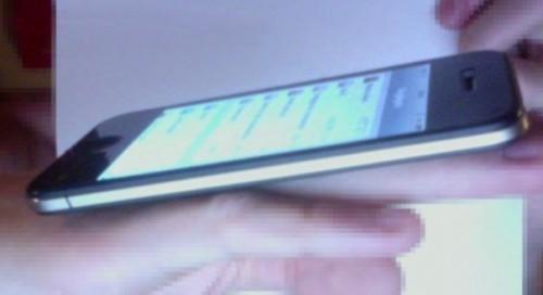 Apple iPhone 5 Returns