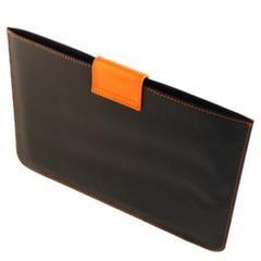 iPad 2 Leather Envelope Case