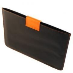 iPad 2 Leather Envelope Case