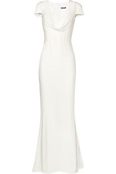 Pippa Middleton Dress
