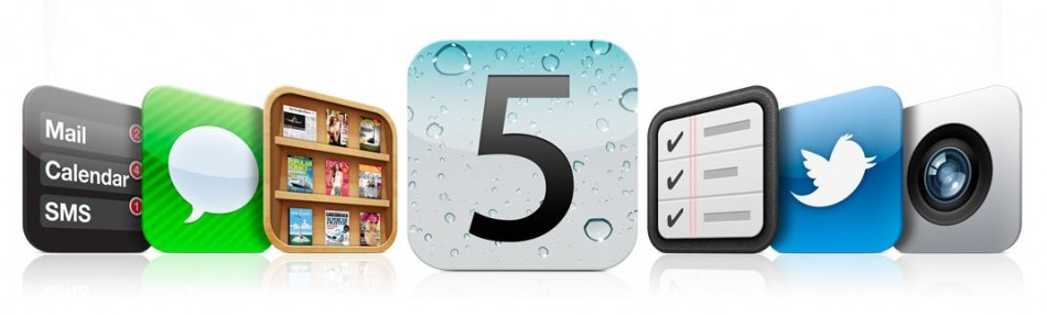 iOS 5 Jailbreak Tweaks