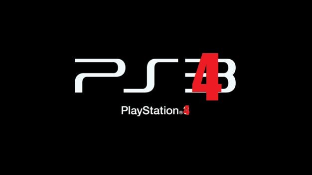 Sony PlayStation 4 PS4 Release Date