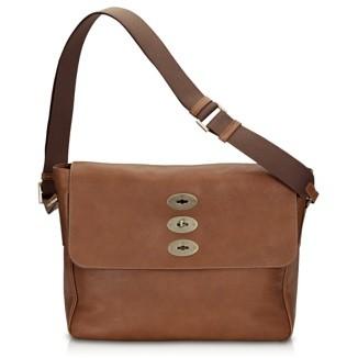Top Five Designer Laptop Bags  Christmas 2011 c6e3df3e00362