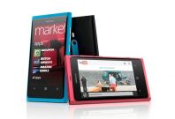 Lumia 800 on track to challenge the Galaxy Nexus