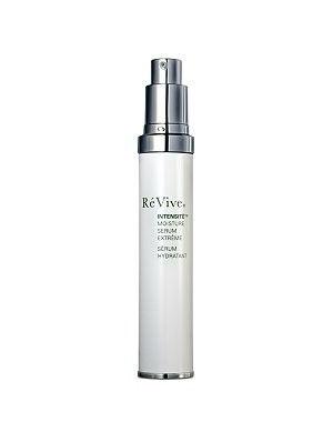RVive Intensit Volumizing Serum