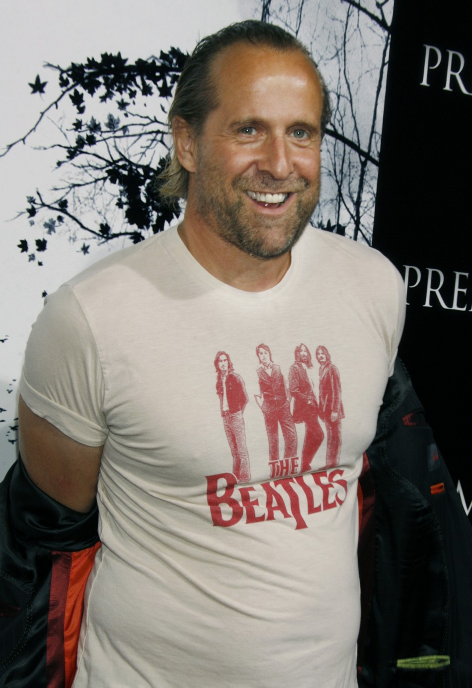 "Peter Stormare began his acting career at the Royal National Theatre of Sweden, performing for eleven years. In 1990 he became the Associate Artistic Director at the Tokyo Globe Theatre and directed productions of many Shakespeare plays, including ""H"