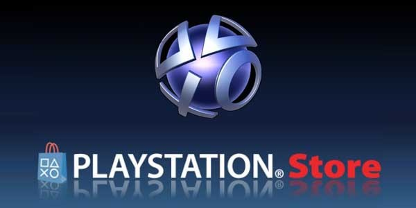 PlayStation PSN deals