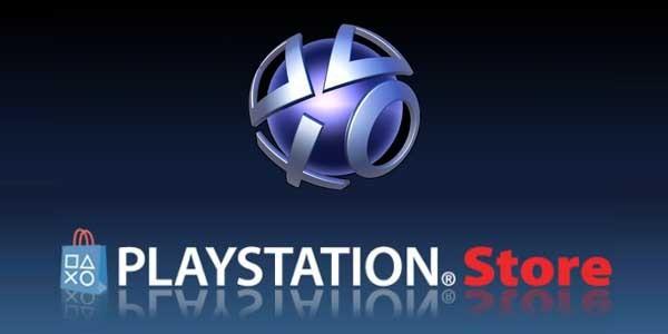 PlayStation PSN deals