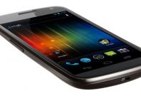 Samsung Galaxy Nexus Bug Fix Arrives and Works