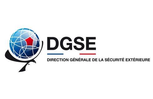 DGSE - France