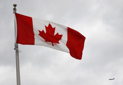 CSIS - Canada