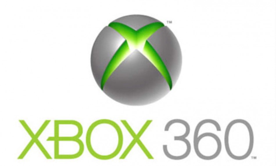 Microsoft Up Xbox 360's Entertainment Offering With New Dashboard Kinect Controls