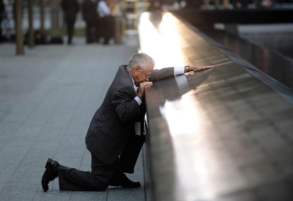 9/11, Ten Years Later