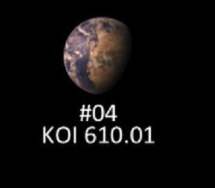 KO1 610.01
