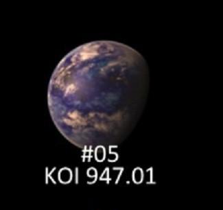 KOI 947.01