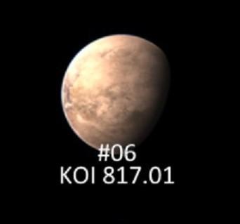 KOI 817.01