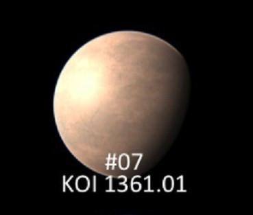 KOI 1316.01