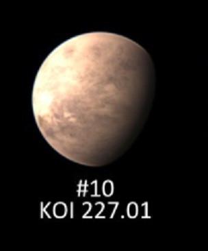 KOI 227.01