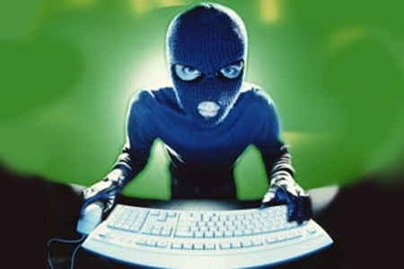 Cyber Warfare to Cost the World $15.9bn in 2012
