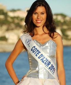 3. Charlotte Murray